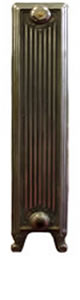 Churchill Cast Iron Radiators 975mm