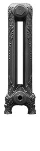 Versailles Cast Iron Radiators