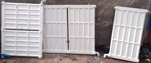 Cast Iron Radiators Ltd Panel Radiator Calculator