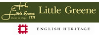 Little Greene English Heritage Paint for Cast Iron Radiators