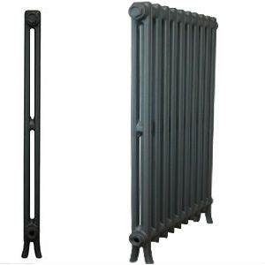 Classic 2 Column Cast Iron Radiators 1040mm