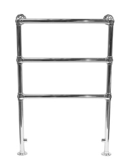 Beckingham Towel Rail<BR>SALE RRP£200 now £120