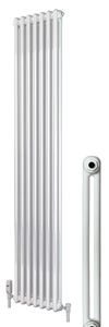 Colrads 2 Column Radiator 1792mm