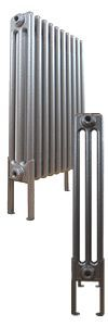 Colrads 3 Column Radiator 592mm