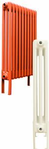 Colrads 3 Column Radiator 657mm