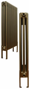 Colrads 3 Column Radiator 742mm