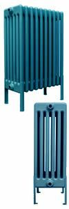 Colrads 6 Column Radiator 592mm