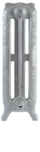 Montmartre Cast Iron Radiators 760mm