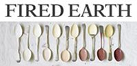 Fired Earth National Trust Cast Iron Radiator Paint Colours