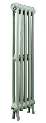 2 column classic cast iron radiators 1050mm