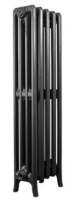 classic cast iron radiators 1050mm 4 column