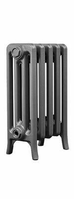 4 column classic traditional radiators 500mm