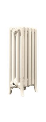 classic radiators 4 column 650mm