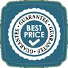 Best Cast Iron Radiators Prices in the UK Guaranteed